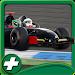 Download Cars Racing Tournament Game 3D 1.0 APK