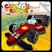 Download Cartoon Racing  APK