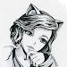 Download Cartoon Yourself - emoji caricature selfie camera 85.0 APK