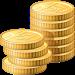 Download Cash Flow 3.6 APK