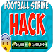 Download Cash for Football Strike Multiplayer Soccer prank 2.0 APK