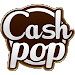 Download CashPop - free gift 1.61.88 APK