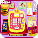 Download Cashier Toys Kids 3.3 APK
