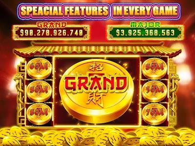 Download Cashmania Slots 2018: Free Vegas Casino Slot Game! 1.1.9 APK