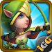 Download Castle Clash: RPG War and Strategy FR 1.4.5 APK