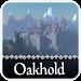 Download Castle map minecraft: OAKHOLD 1.0 APK