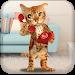 Download Cat Caller 4.4 APK