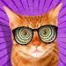 Download Cat Hypnosis. Simulator 1.0 APK