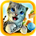 Download Cat Simulator 2.1.1 APK