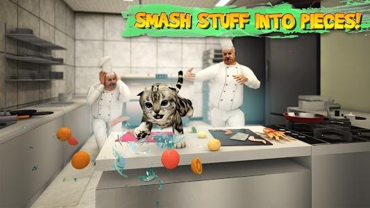 Download Cat Simulator 2.1.1 APK