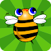 Download Catch the bees 1.0.5 APK