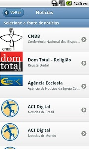 Download Católico Orante 6.4 APK