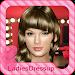 Download Celebrities Dress up - Taylor 1.0.2 APK