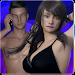 Download Celebrity Hunter: Serie Adulta  APK