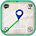 Download Cell Phone Tracker 1.8.1 APK