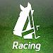Download Channel 4 Racing 1.6 APK