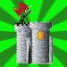 Download Chaos Castle 1.03 APK