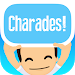Download Charades!  APK