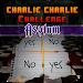 Download Charlie Charlie Challenge (Asylum) 1.0 APK