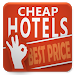 Download Cheap Hotels, apartment offers 0.5.0000000007 APK