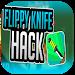 Download Cheat Flippy Knife prank 1.0 APK