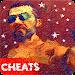 Download Cheat Gang star New Orleans OpenWorld 1.0.1.1 APK