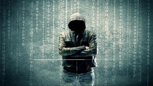Download Cheat Lien quan mobile hacker 2.0.2.32 APK