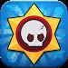 Download Cheats For Brawl Stars Android Joke 1.0 APK