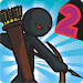 Download Cheats Stick War Legacy 1.0.2 APK