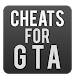Download Cheats for GTA 2.1.16 APK