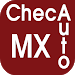 Download ChecAuto MX 1.1.0 APK