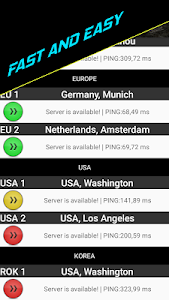 Download Check Ping in Games 2.7 APK