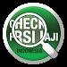 Download Check Porsi Haji 2.4.6 APK