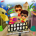 Download Chennai Express Official Game  APK