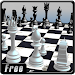 Download Chess Master 3D Free 1.7.5 APK