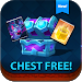 Download Chest Clash Royal Simulator 1.2 APK