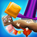 Download Choco Blocks 2.2.1 APK
