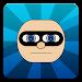 Download Pixel Bandit 1.22 APK