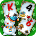 Download Christmas Solitaire Card Game 1.0.0 APK