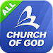 Download Church of God, Intro Video 1.201810240 APK