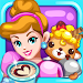 Download Cinderella Cafe 1.0.5 APK