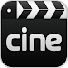 Download Cine Mobits - Guia de Cinemas 3.1.1 APK