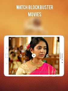 Download Cinehome 2.0.6 APK