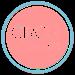 Download Circle UCCW Skin 1.0 APK