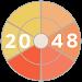 Download Circular 2048 1.0.7 APK