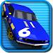 Download Circuit: Street Racing 1.53 APK