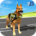 Download City Hero Dog Rescue 1.3 APK