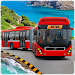 Download City Metro Bus Pk Driver Simulator 2018 1.0 APK