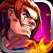 Download Street Fighting 1.0.2 APK