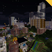 Download City maps for MCPE 2.3.3 APK